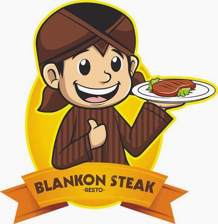 Steak Nikmat Harga Murah
