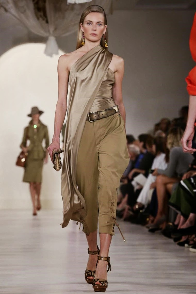Ralph Lauren spring summer 2015, Ralph Lauren ss15, Ralph Lauren, Ralph Lauren ss15 nyfw, Ralph Lauren nyfw, fashion week, new york fashion week, polo Ralph Lauren, nyfw, nyfwss15, nyfw2014, fashion week, new york fashion week, du dessin aux podiums, dudessinauxpodiums, vintage look, dress to impress, dress for less, boho, unique vintage, alloy clothing, venus clothing, la moda, spring trends, tendance, tendance de mode, blog de mode, fashion blog,  blog mode, mode paris, paris mode, fashion news, designer, fashion designer, moda in pelle, ross dress for less, fashion magazines, fashion blogs, mode a toi, revista de moda, vintage, vintage definition, vintage retro, top fashion, suits online, blog de moda, blog moda, ropa, asos dresses, blogs de moda, dresses, tunique femme,  vetements femmes, fashion tops, womens fashions, vetement tendance, fashion dresses, ladies clothes, robes de soiree, robe bustier, robe sexy, sexy dress