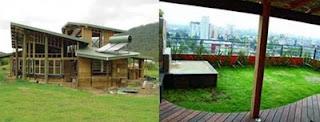 edificiaciones sustentables