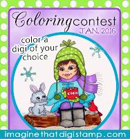 http://4.bp.blogspot.com/-yIf8yt2lKn8/VmcEz6ihIOI/AAAAAAAAcYo/7D501txwqwY/s200/Coloring%2BContest%2BJan-2016.png
