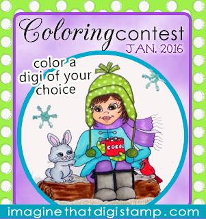 http://4.bp.blogspot.com/-yIf8yt2lKn8/VmcEz6ihIOI/AAAAAAAAcYo/7D501txwqwY/s320/Coloring%2BContest%2BJan-2016.png