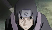 assistir - Naruto Shippuuden 359 - online