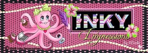 http://inkyimpressionschallenges.blogspot.com/