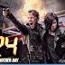 """Jack Bauer retorna eletrizante em """"24 horas: Viva Um Novo Dia"""""""