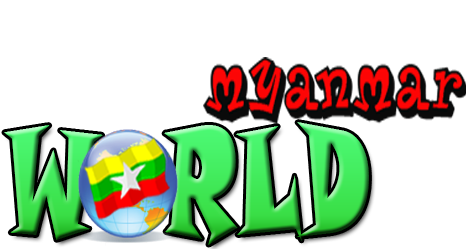World Myanmar