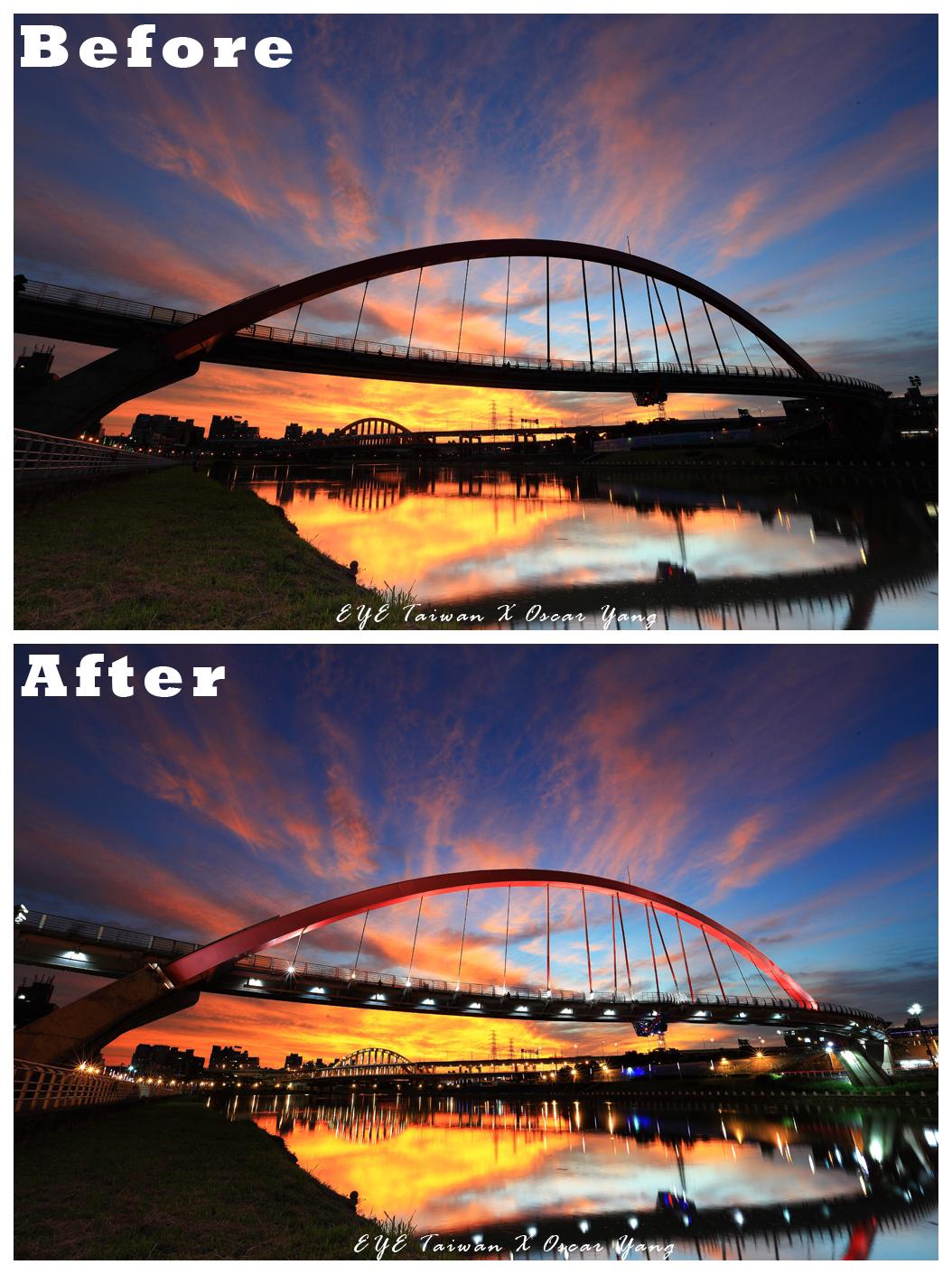 http://www.oscaryang.tw/2013/09/photoshop.html