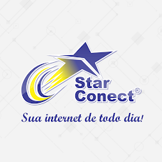 STAR CONECT