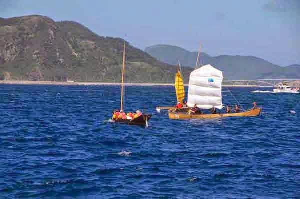 boat race, sabani