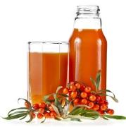 Remediu naturist cu cidru de catina pentru sporirea poftei de mancare