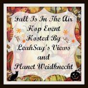Oct 15 - 31