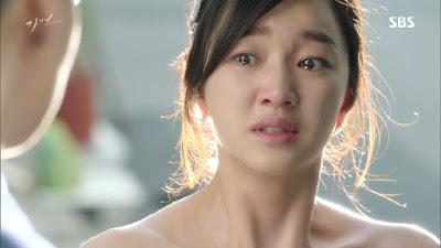 Mask The Mask episode 3 ep recap review Byun Ji Sook Soo Ae Seo Eun Ha Choi Min Woo Ju Ji Hoon Min Seok Hoon Yeon Jung Hoon Choi Mi Yeon Yoo In Young Byun Ji Hyuk Hoya Kim Jung Tae Jo Han Sun enjoy korea hui Korean Dramas