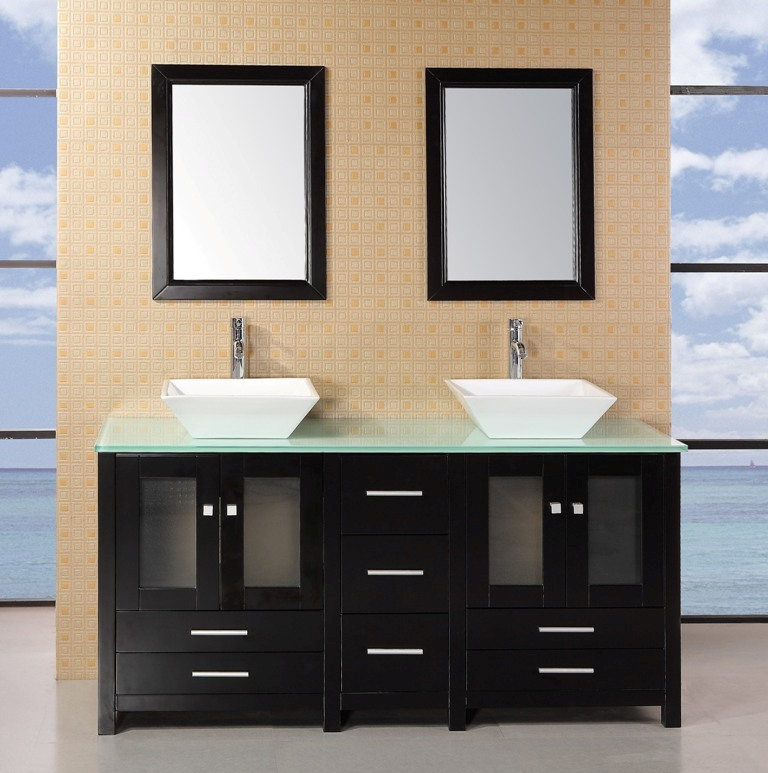 used bathroom vanities for sale bathroom vanities and cabinets 2013