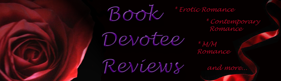 Book Devotee Reviews