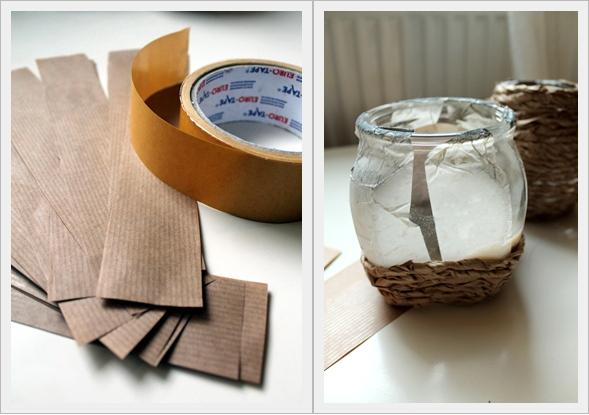 Alternatywa dla papierowej wikliny