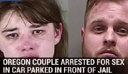 pareja-caliente-detenida