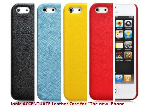 leather iphone 5 screen protectors