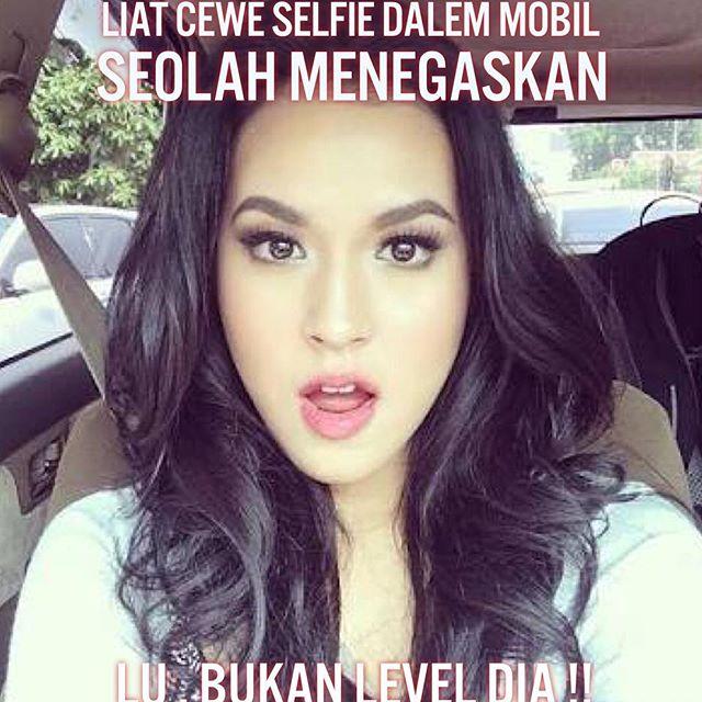 Itulah informasi terbaru seputar Gambar DP BBM Gaul Abis Keren Terbaru ...