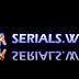 موقع يساعدك على الحصول على أي سيريال تفعيل لأي لعبة أو برنامج تريده