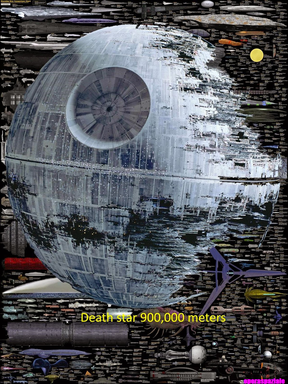 starship+size+comparison