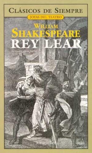 Shakespeare siempre sienta bien