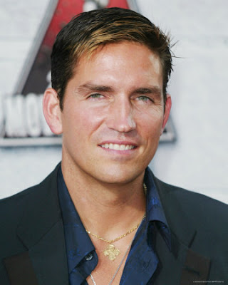 fotos James Caviezel