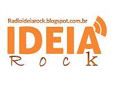 RADIO IDEIA ROCK