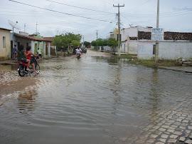 Riacho Quixeré