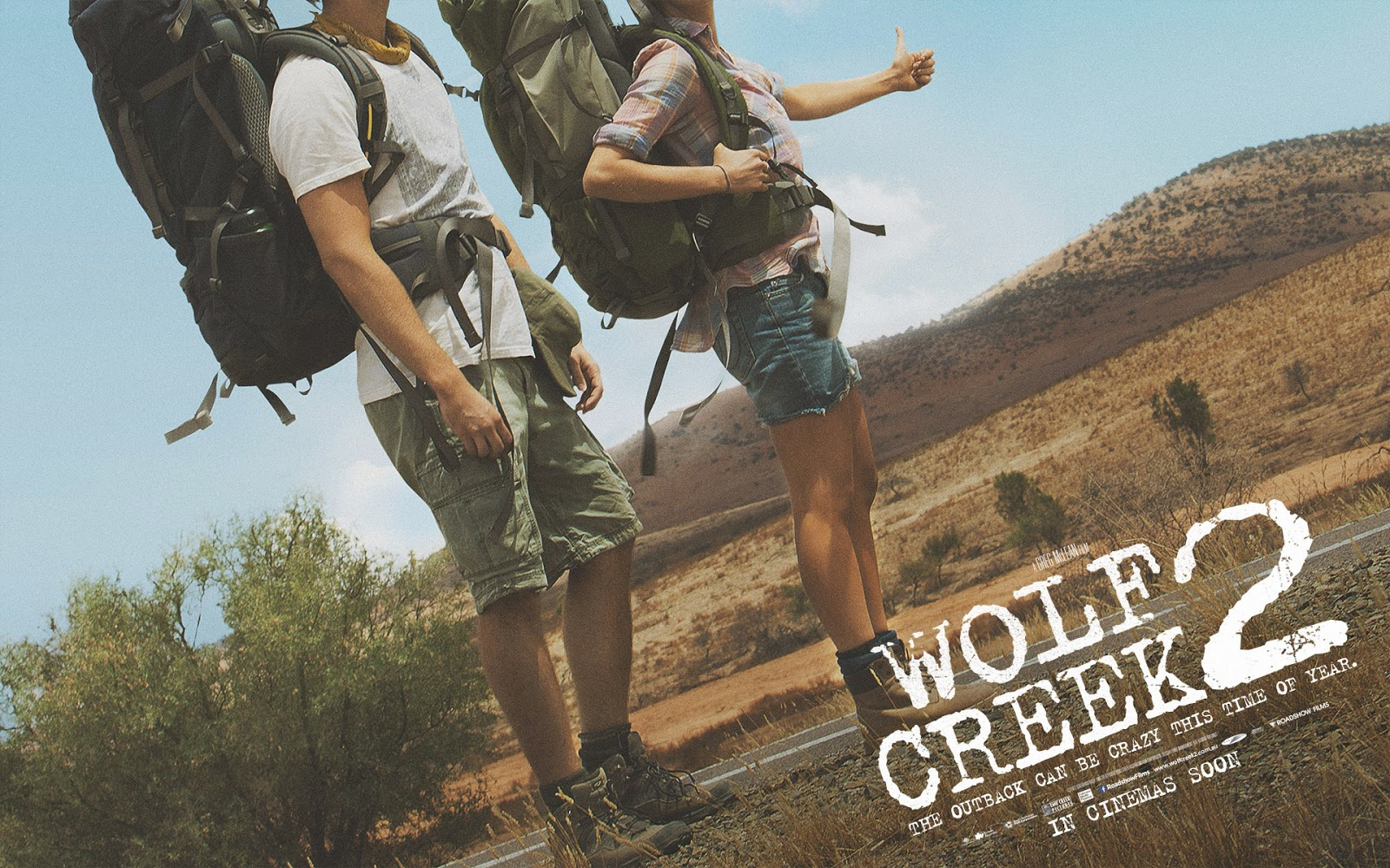 wolf-creek-2-horror-trailer