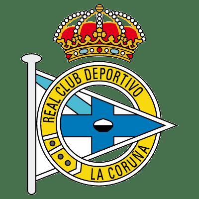 Logo Deportivo