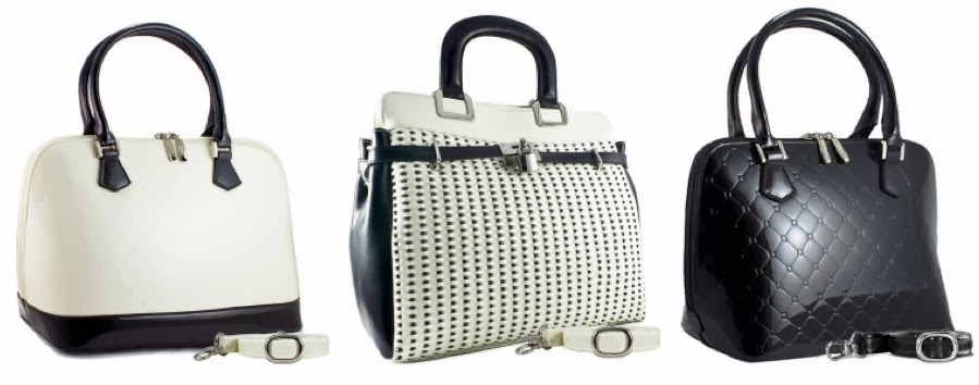 Ten Places To Find Great Looking Made In Usa Handbags