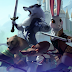 Interview: Armello; a new Aussie Kickstarter with real potential
