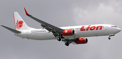 lion air, pesawat lion air, gambar lion air, gambar pesawat lion air, logo lion air, wallpaper lion air