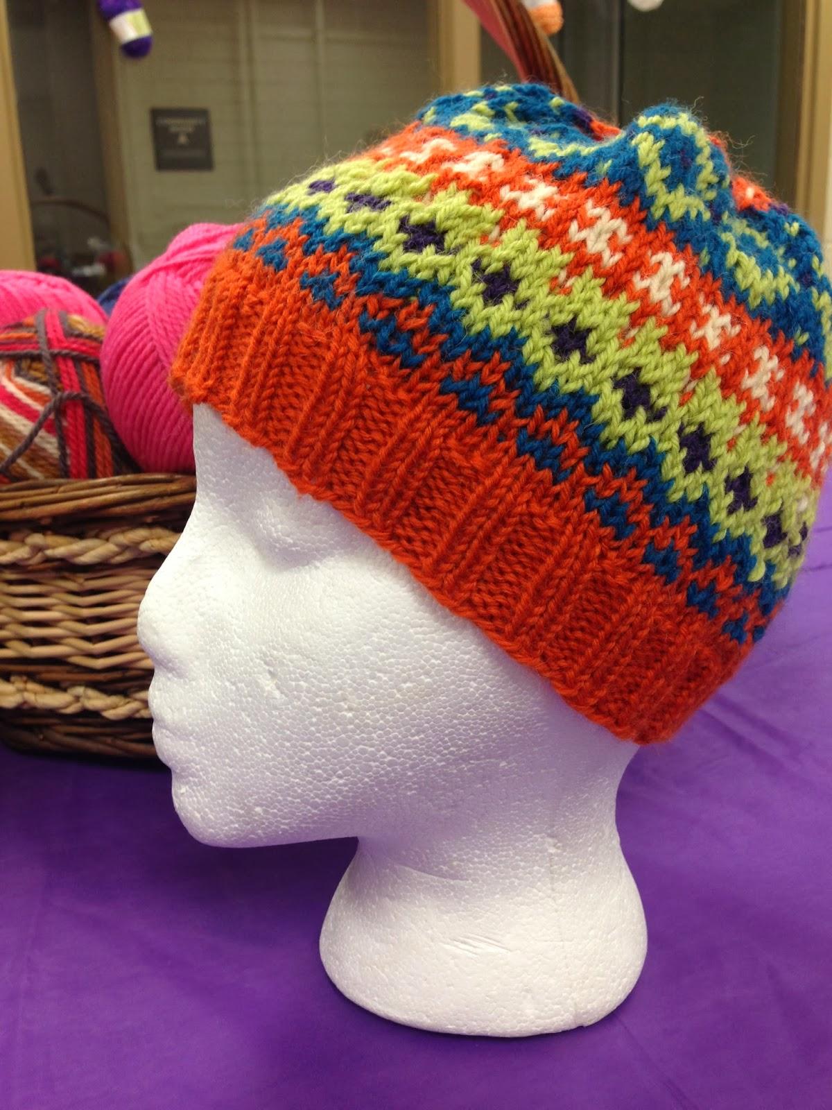 Knitting Patterns Patons Wool : 404 Not Found Yarnspirations