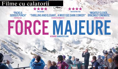 force-majeure-film-calatorii-iarna-ski-franta