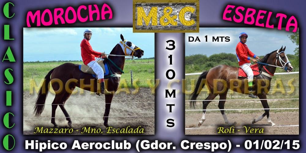 C1-GC