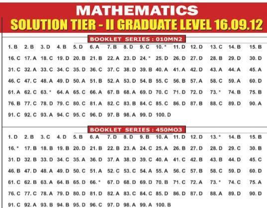 Cool Math and Sciences - PTC Mathcad