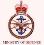 Ministry of Defence Latest Recruitment 2014 for various posts