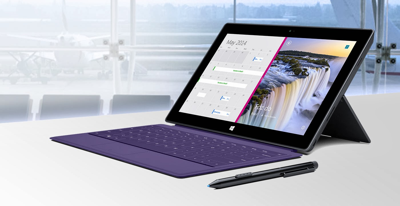 upgrading a surface pro - photo #18