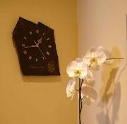 Relojes en Piedra: Sorprendelos con un regalo muy Original.