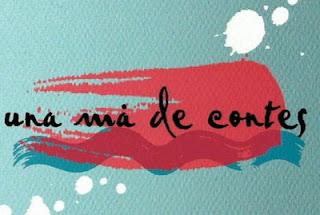 http://www.super3.cat/unamadecontes/conte/Els-quatre-musics/catala/327