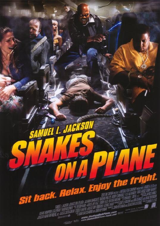 Rắn Độc Trên Không | Snakes ...