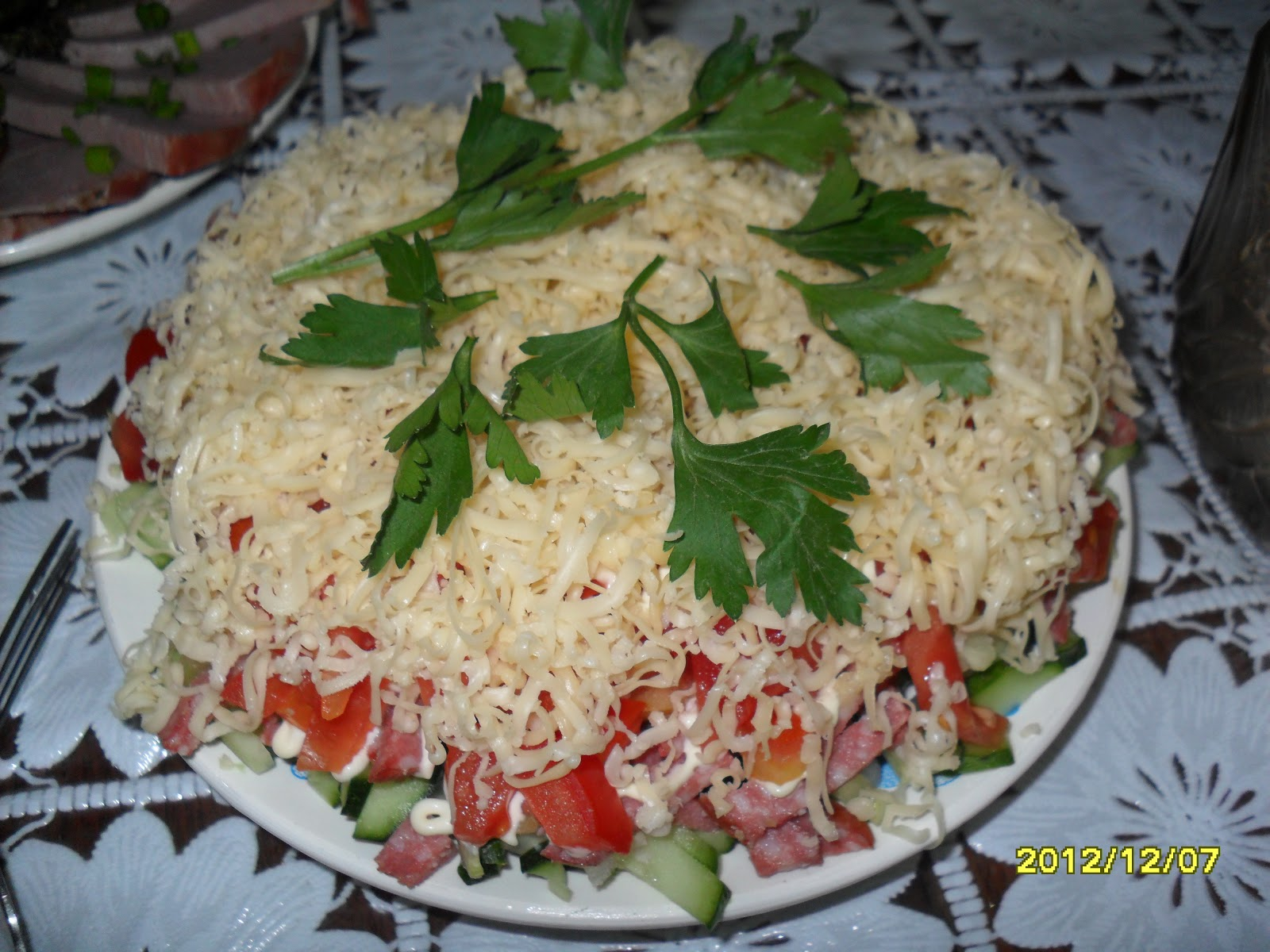 Как вкусно приготовить вкусно треску в духовке