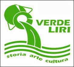 VERDE LIRI - storia, arte, cultura
