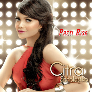 Citra Scholastika - Pasti Bisa on iTunes