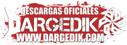 Descargas Rock Metal | Dargedik.com