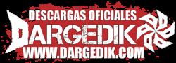 Descargas Rock Metal | Dargedik.com
