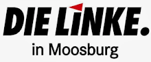 Moosburger-Linke