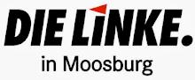 Moosburger-Linke