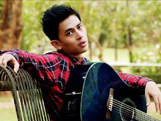 Budi Doremi 123456 - download mp3 video