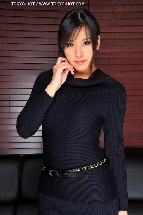 549 [TOKYO-HOT] 2012-07-14 e549 阪本麻彌 Maya Sakamoto [1361P738MB] 07100-2501d